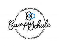 PM138_18_Logo_Campusschule