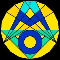 MO-Logo_1200