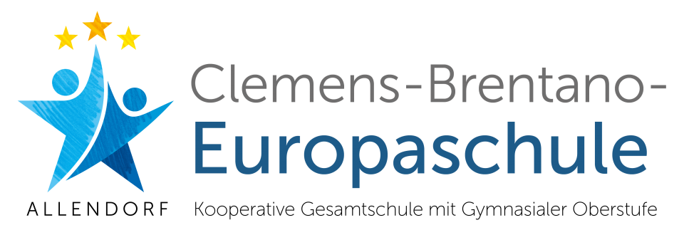 CBES-Logo-Allendorf