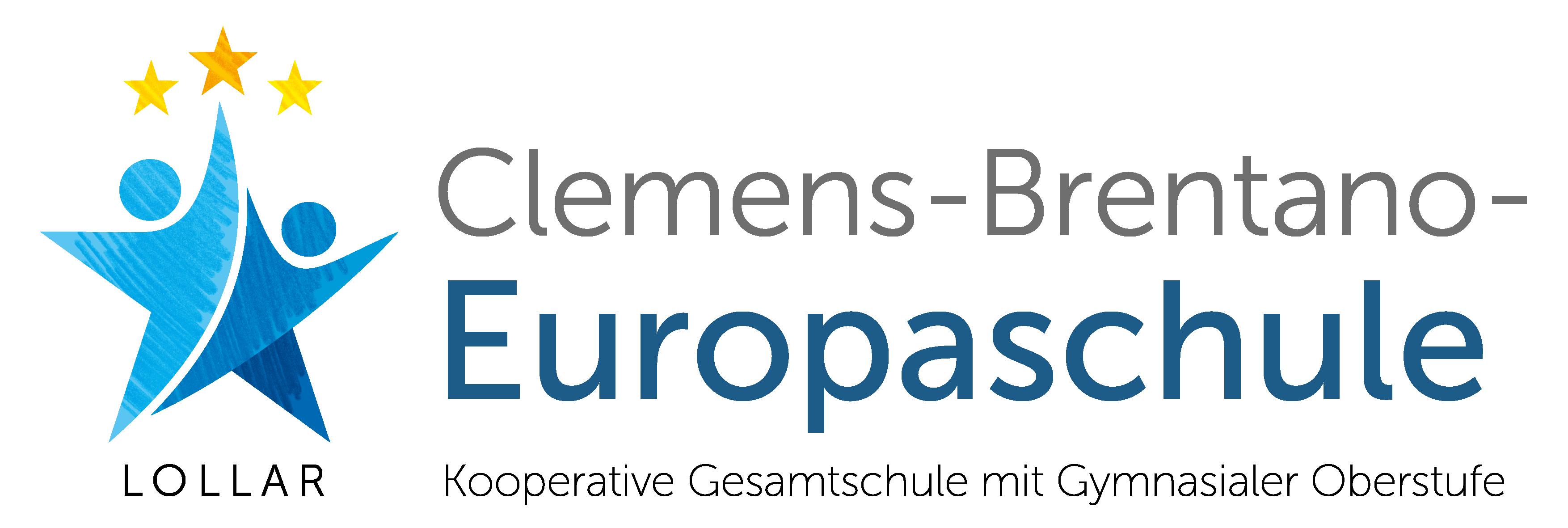 CBES-Logo-Lollar
