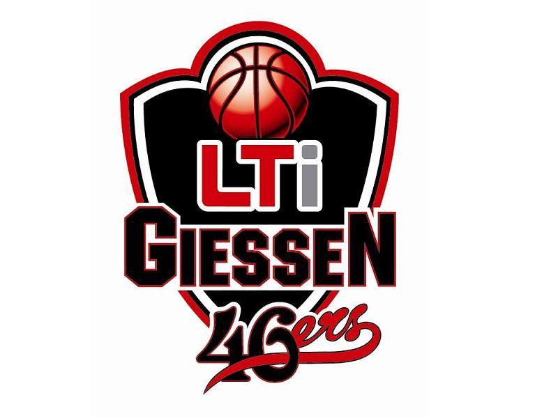 Giessen-46ers