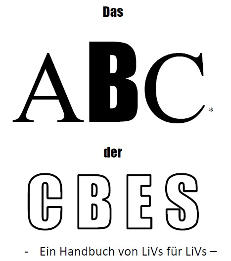 Logo-LiV-ABC