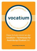 Siegel_vocatium_Schulen11