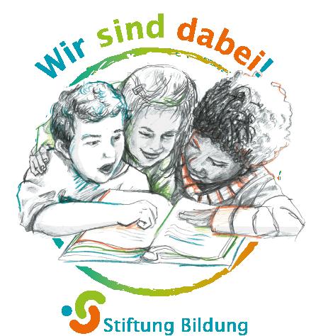 Stiftung_Bildung_Wir_sind_dabei