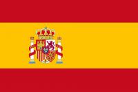 flagge-spanien