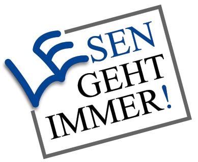 lesen_geht_immer_logo