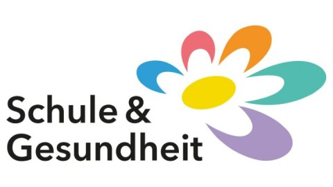 logo_schule_und_gesundheit_rgb_schwarz_0