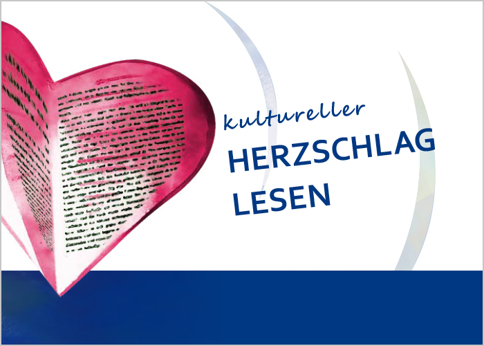 Herzschlag_Lesen