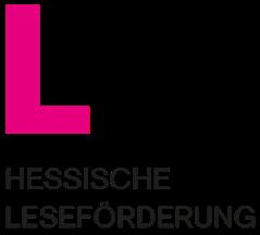 hlj logo